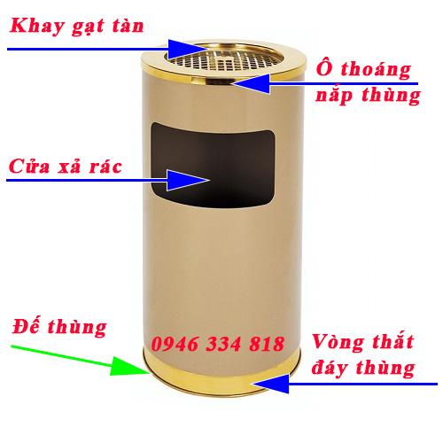 hinh-anh-thong-so-thung-rac-sanh-fg-165c