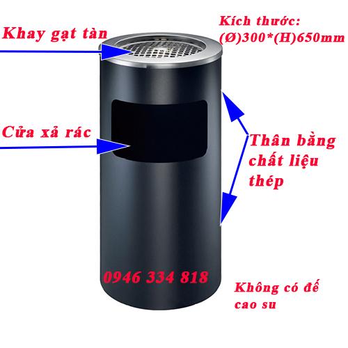 thong-so-thung-rac-sanh-fg-165a