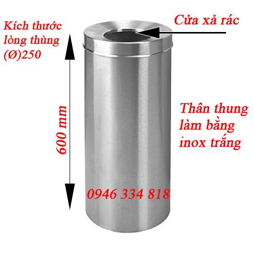 hinh-anh-thong-so-thung-rac-sanh-fg-166a